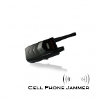 Wireless Camera Detector Cell Phone Signal Detector [SignalDetector0002]